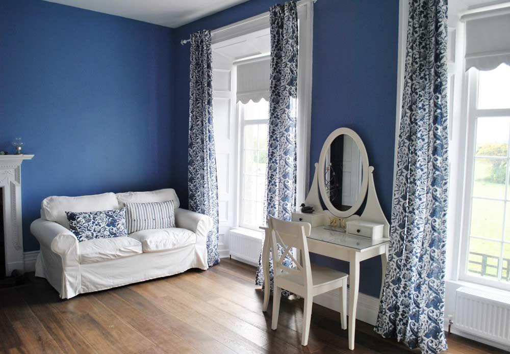 Blue-Room-Holidays-Studfarm