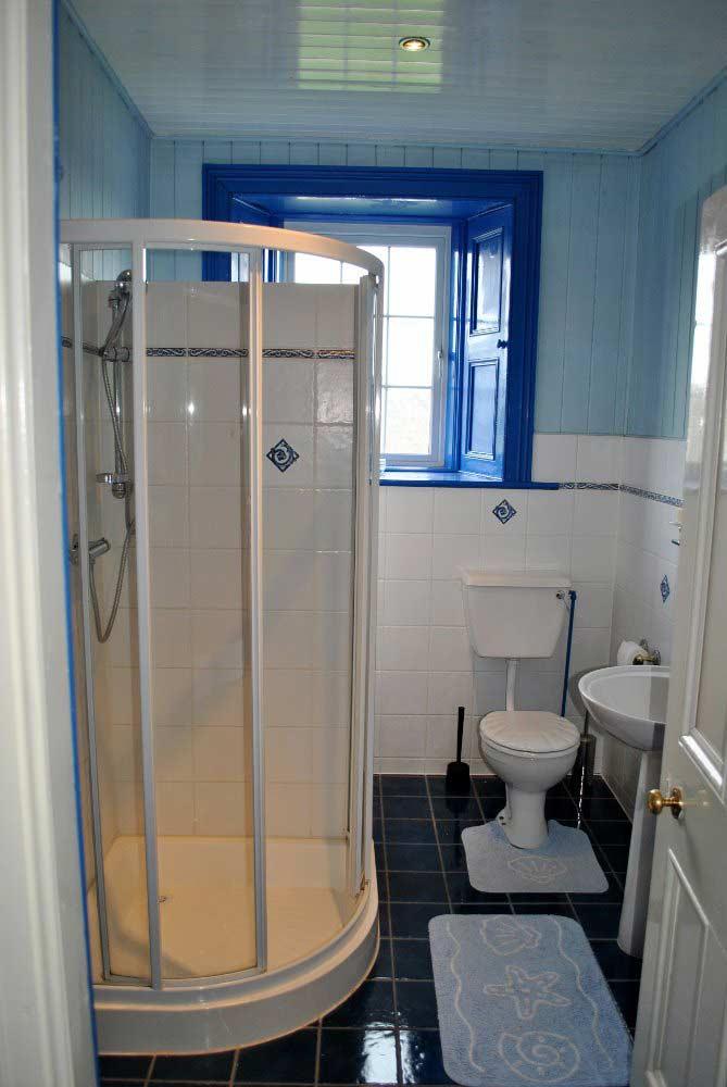 Bathroom-Holiday-Apartement-Studfarm