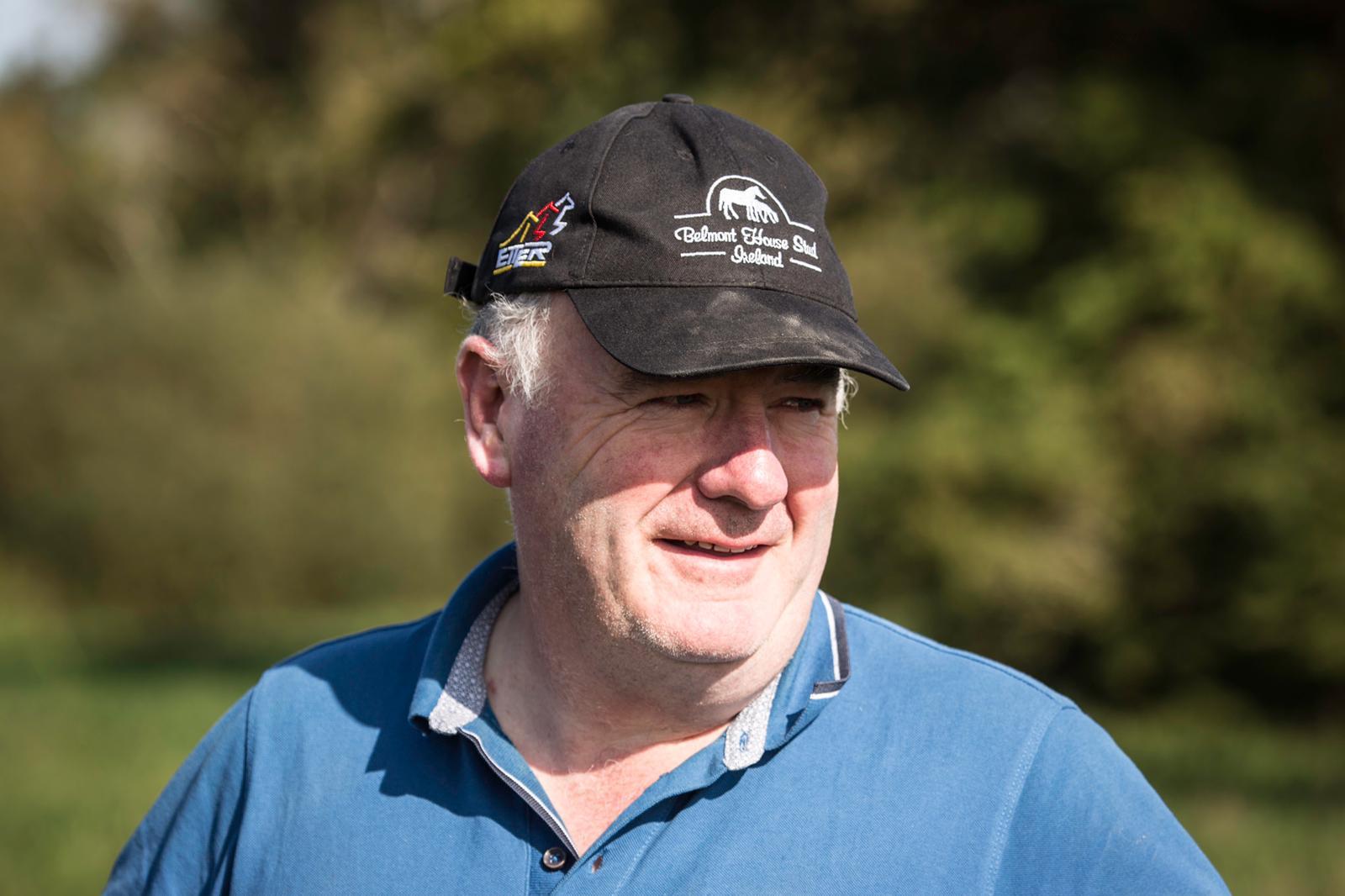 Seamus-Sherlock-Irish-Breeder-Lifepartner