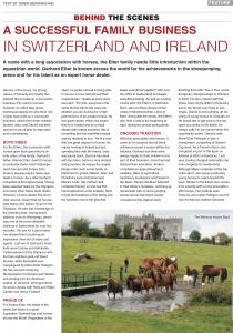 Article-Showjumping-International-Etter-Horses