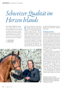 Article-Kavallo-Magazine-Etter-CelticHeroBZ
