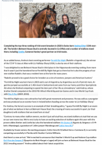 Media-article-Hippomundo-about-Andrea-Etter